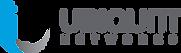 ubnt-logo-2.png
