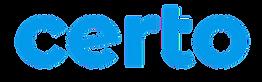 GrupoCerto_Logo_edited.png