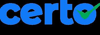 logo_grupoCertopreto.png