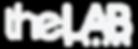 new header logo.png