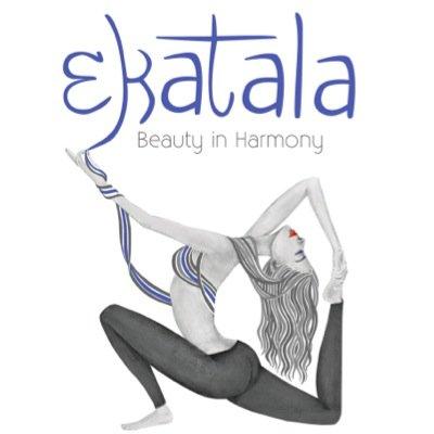 Ekatala