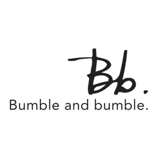 product_bumble_square