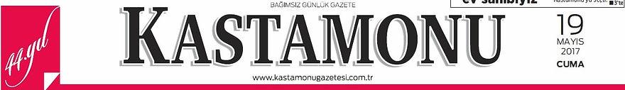 kastamonu-gazetesi_orig.jpg