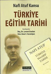 nak-türkiye-egitim-tarihi.jpg