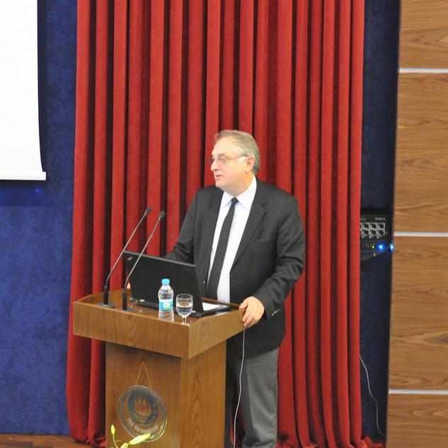 Prof.Dr. Sedat Sever-3
