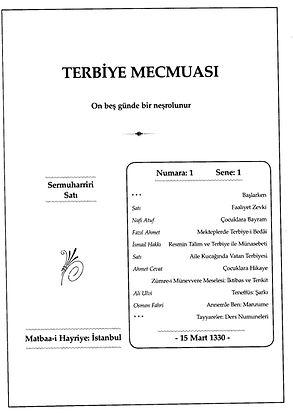 Terbiye-Türkçe-Sayı-1.jpg