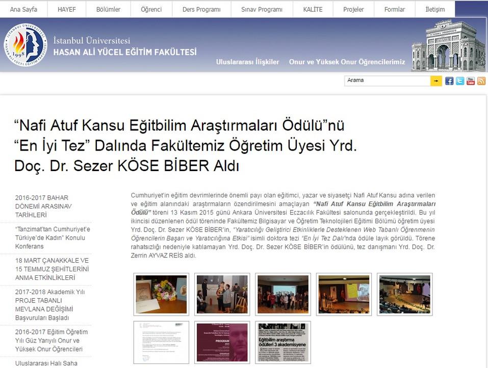 HAYEF-Sezer_köse_biber.jpg