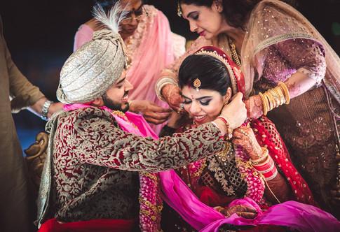 Meenal & Akul_Wedding-233