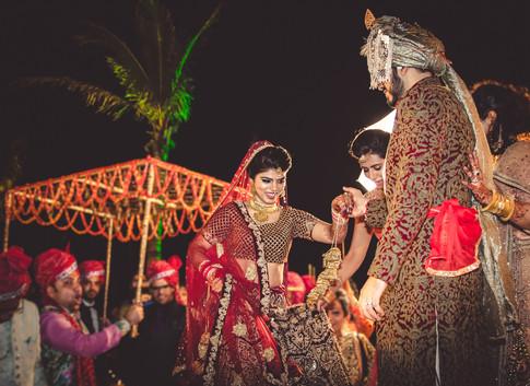 Meenal & Akul_Wedding-105