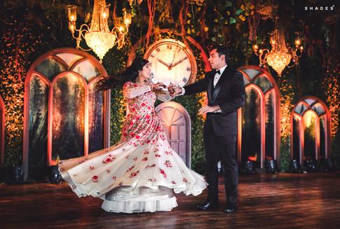 Shweta & Karan_Sangeet-73