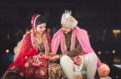 Meenal & Akul_Wedding-177