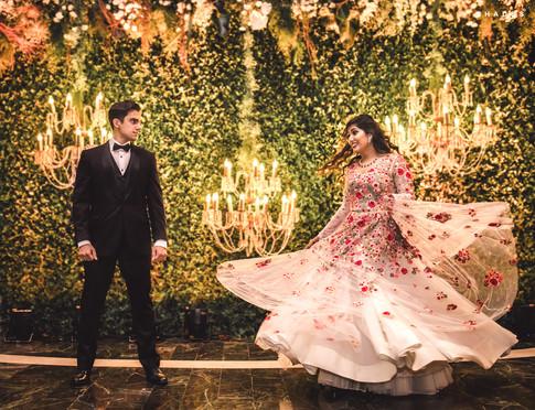 Shweta & Karan_Sangeet-225