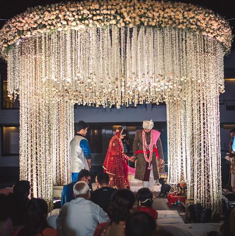 Meenal & Akul_Wedding-199