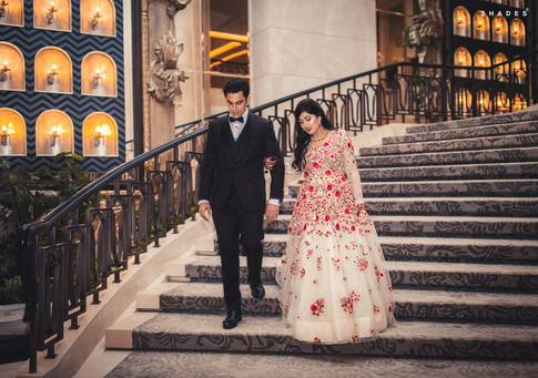 Shweta & Karan_Sangeet-227