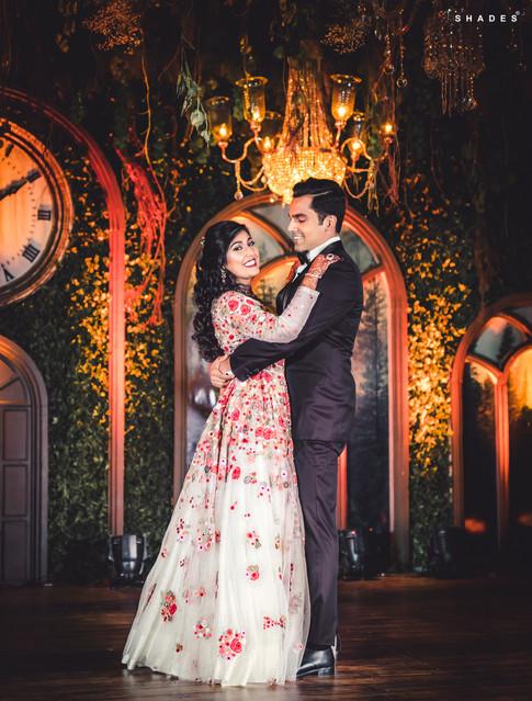 Shweta & Karan_Sangeet-83