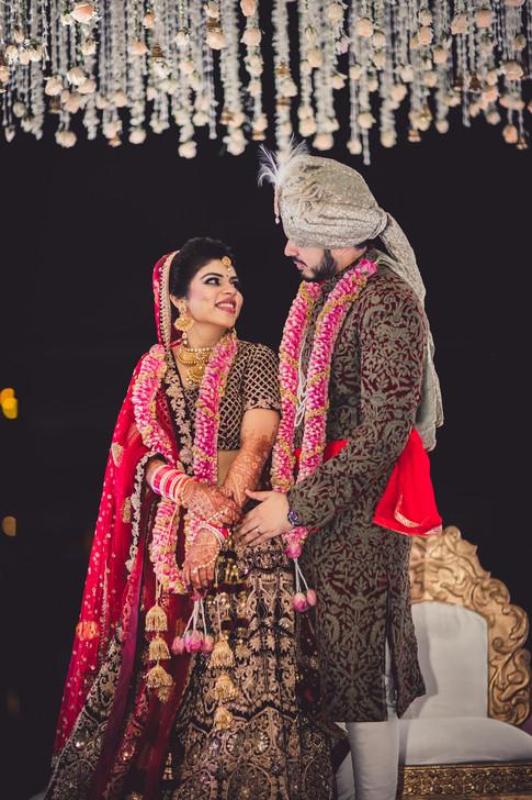 Meenal & Akul_Wedding-153