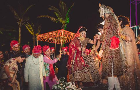 Meenal & Akul_Wedding-104