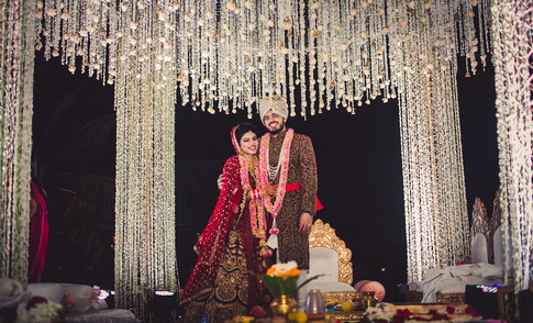 Meenal & Akul_Wedding-152