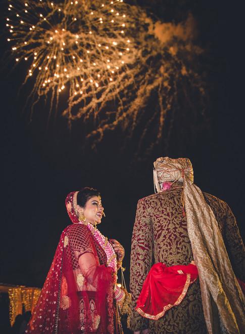 Meenal & Akul_Wedding-118