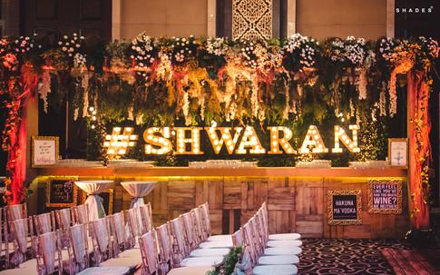 Shweta & Karan_Sangeet-11