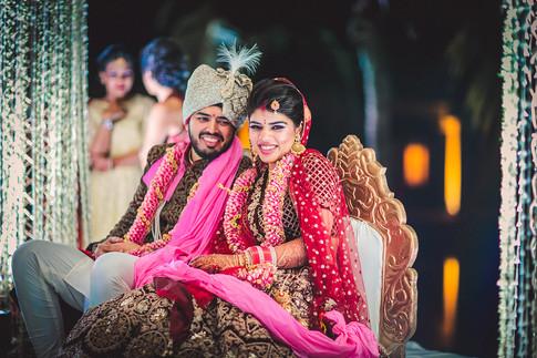 Meenal & Akul_Wedding-248