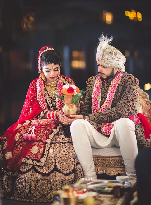 Meenal & Akul_Wedding-161