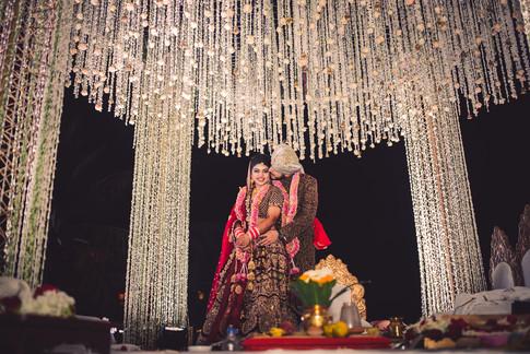 Meenal & Akul_Wedding-157