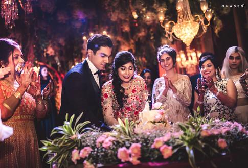 Shweta & Karan_Sangeet-93