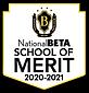 2021BetaSchoolofMerit.png