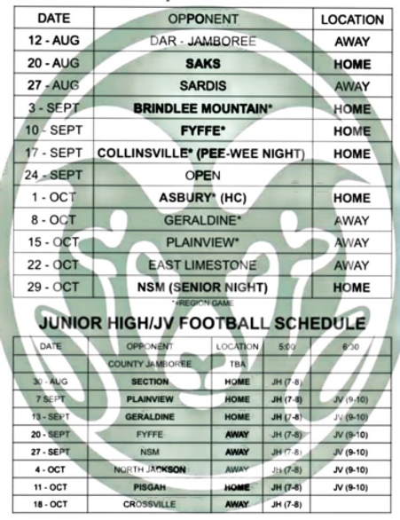 SHS Football Schedule.png