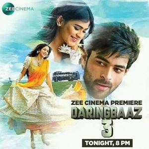 Pagalworld movie download 2016 hd bollywood in hindi