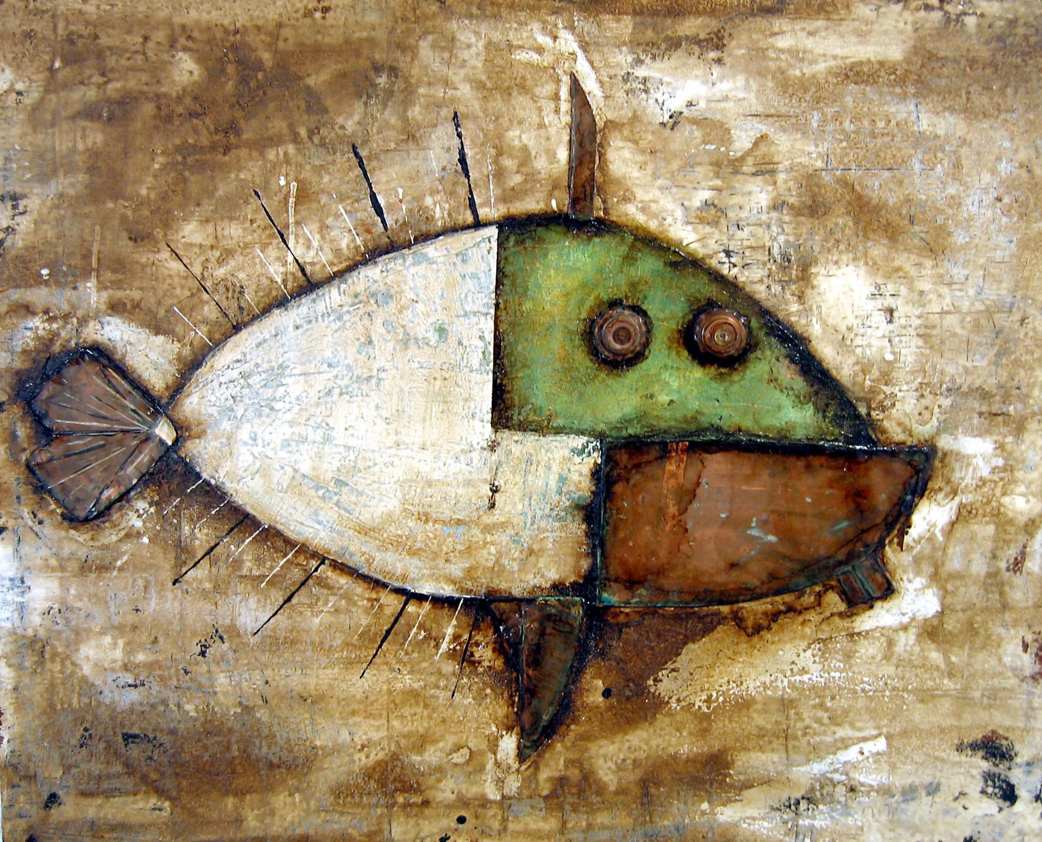 Tùnid, 2008