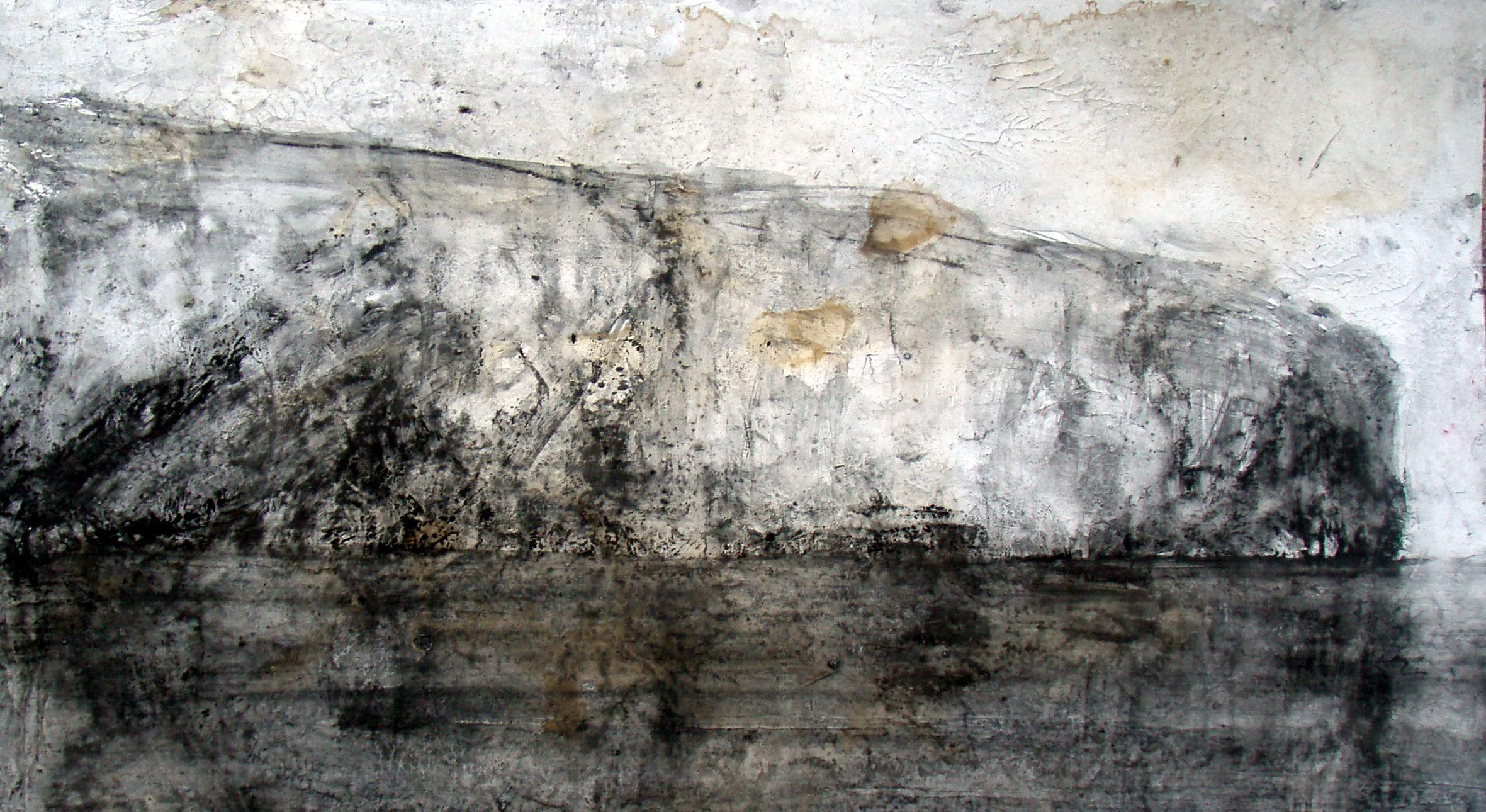 Punta Milà, 2015