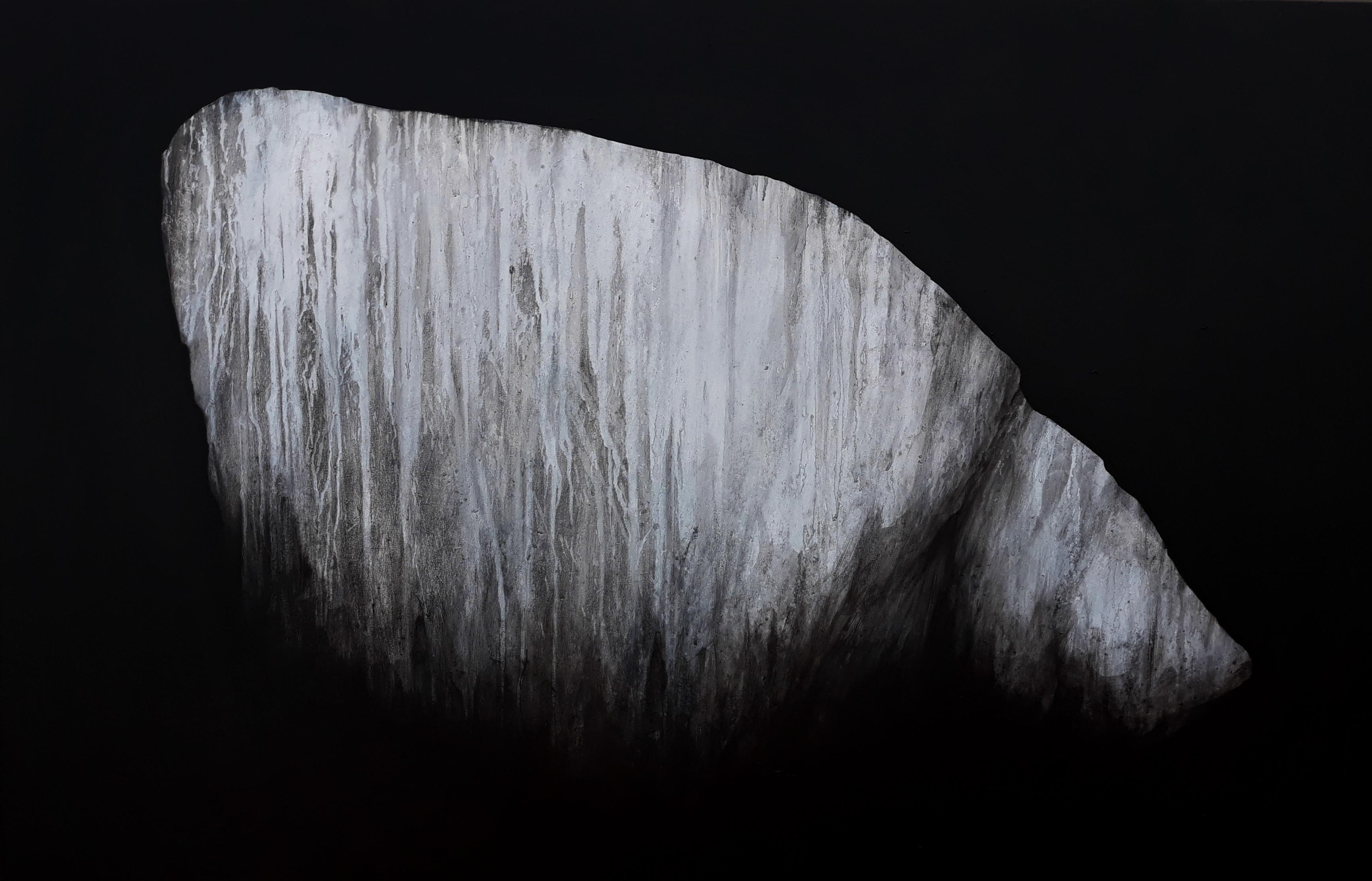 Panspermia 7, 2019