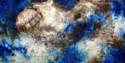 Medusa, 2012