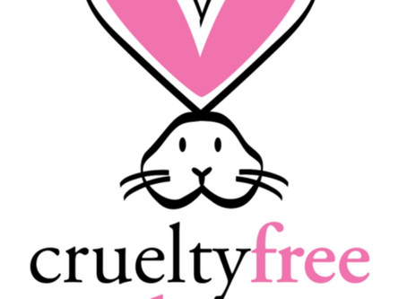 Vegan or Cruelty Free?