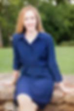 Parent mom activist founder Rachel Loftspring