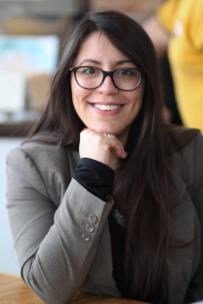 Virginia Nunes Gutierrez