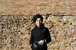 pierre emmanuel daumas_catena roma_16