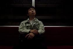 ierre-Emmanuel DAUMAS : TOKYO