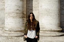pierre emmanuel daumas_catena roma_12
