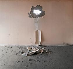 ierre-Emmanuel DAUMAS : MARSEILLE