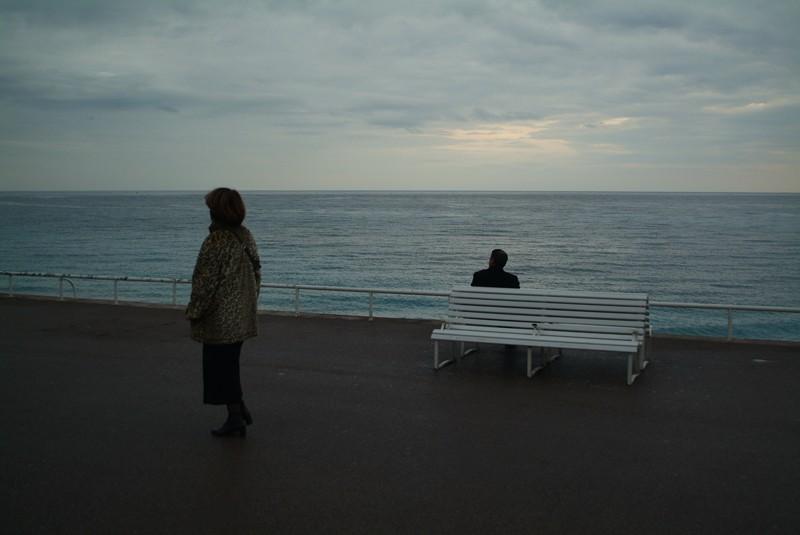 ierre-Emmanuel DAUMAS : NICE
