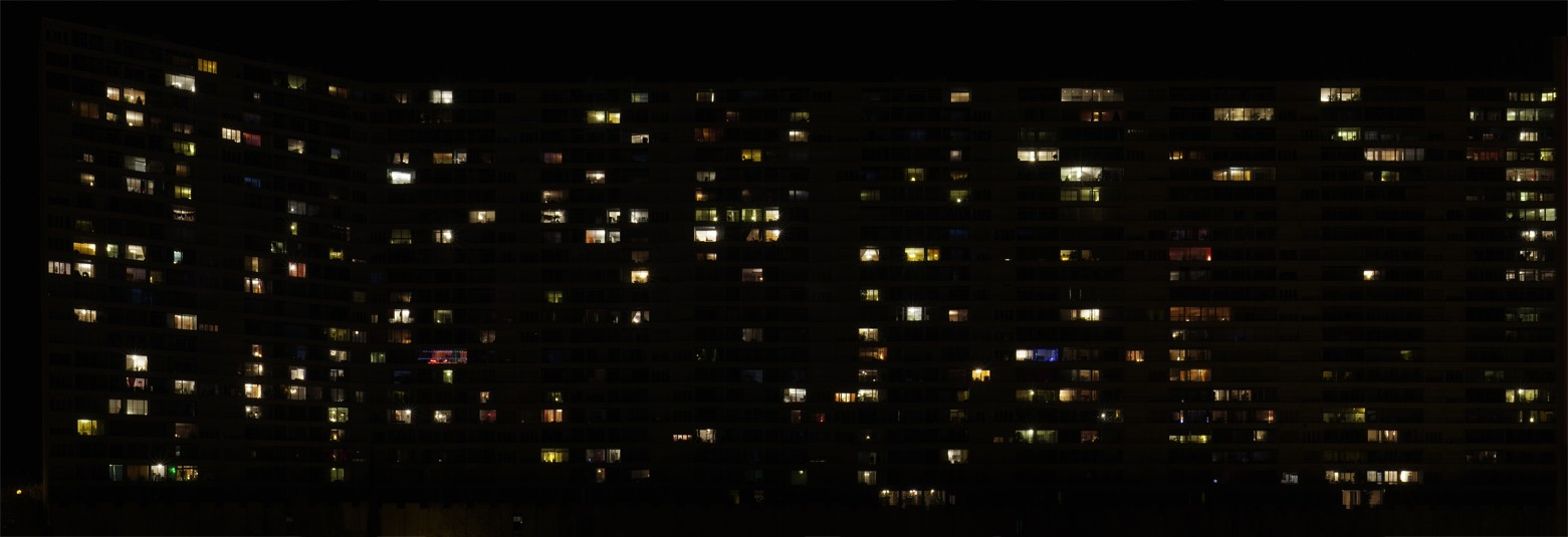 ierre-Emmanuel DAUMAS : LA ROUVIERE