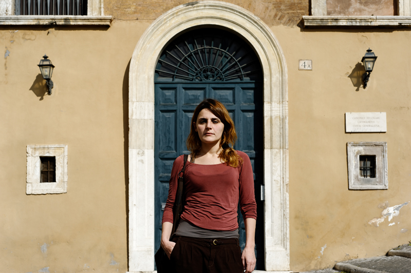 pierre emmanuel daumas_catena roma_06