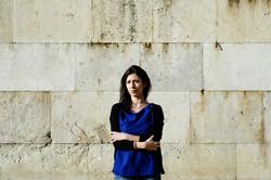 pierre emmanuel daumas_catena roma_11