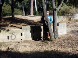 pierre emmanuel daumas_ede marseilleveyre_06