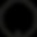 Logo_black_RGB.png