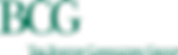 The_Boston_Consulting_Group_Logo.png