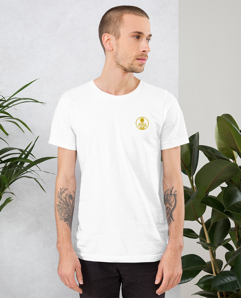 unisex-premium-t-shirt-white-front-602ab